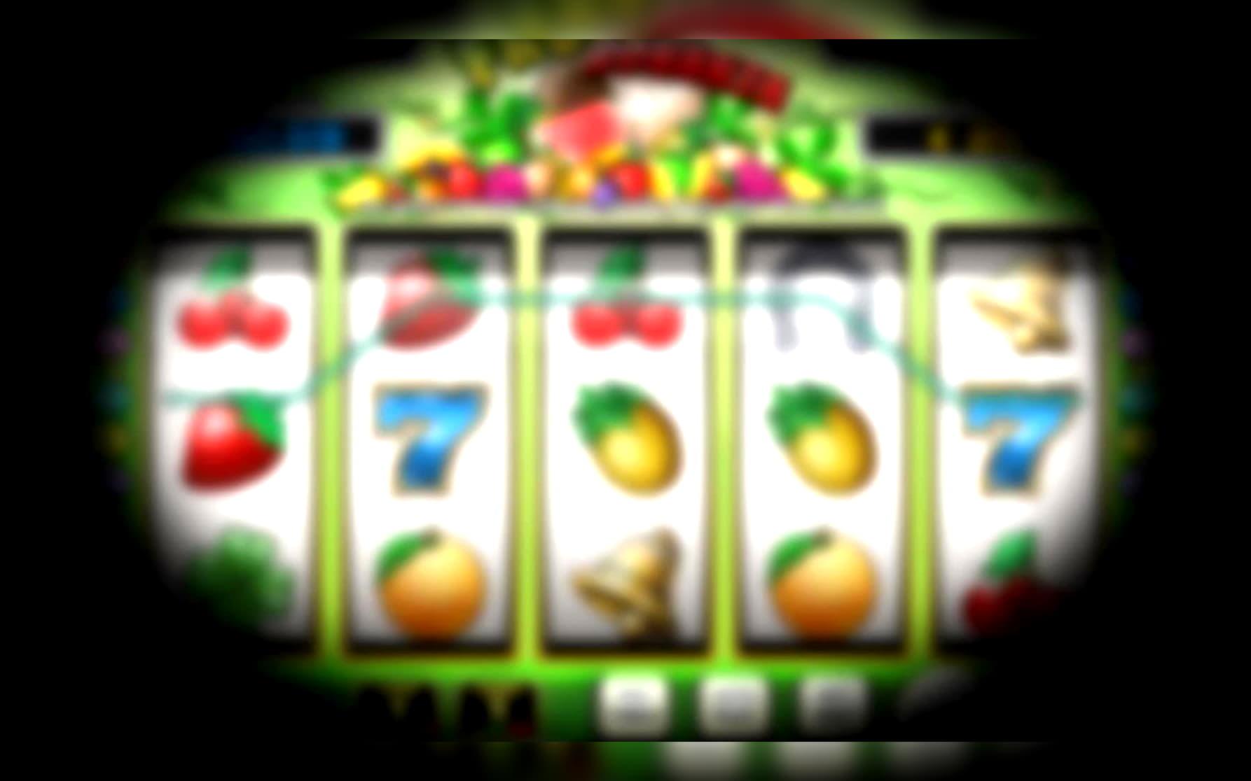 €4955 no deposit at Platinum Play Casino