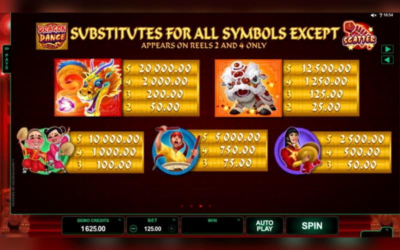 €225 free chip casino at Mrgreen Casino