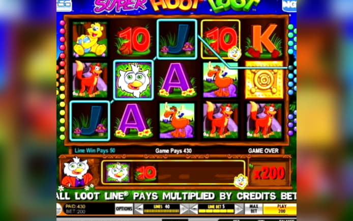 EUR 185 Mobile freeroll slot tournament at Win Jackpot Casino