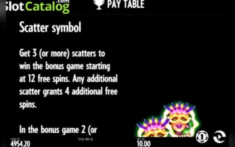 $65 Mobile freeroll slot tournament at All Slots Casino