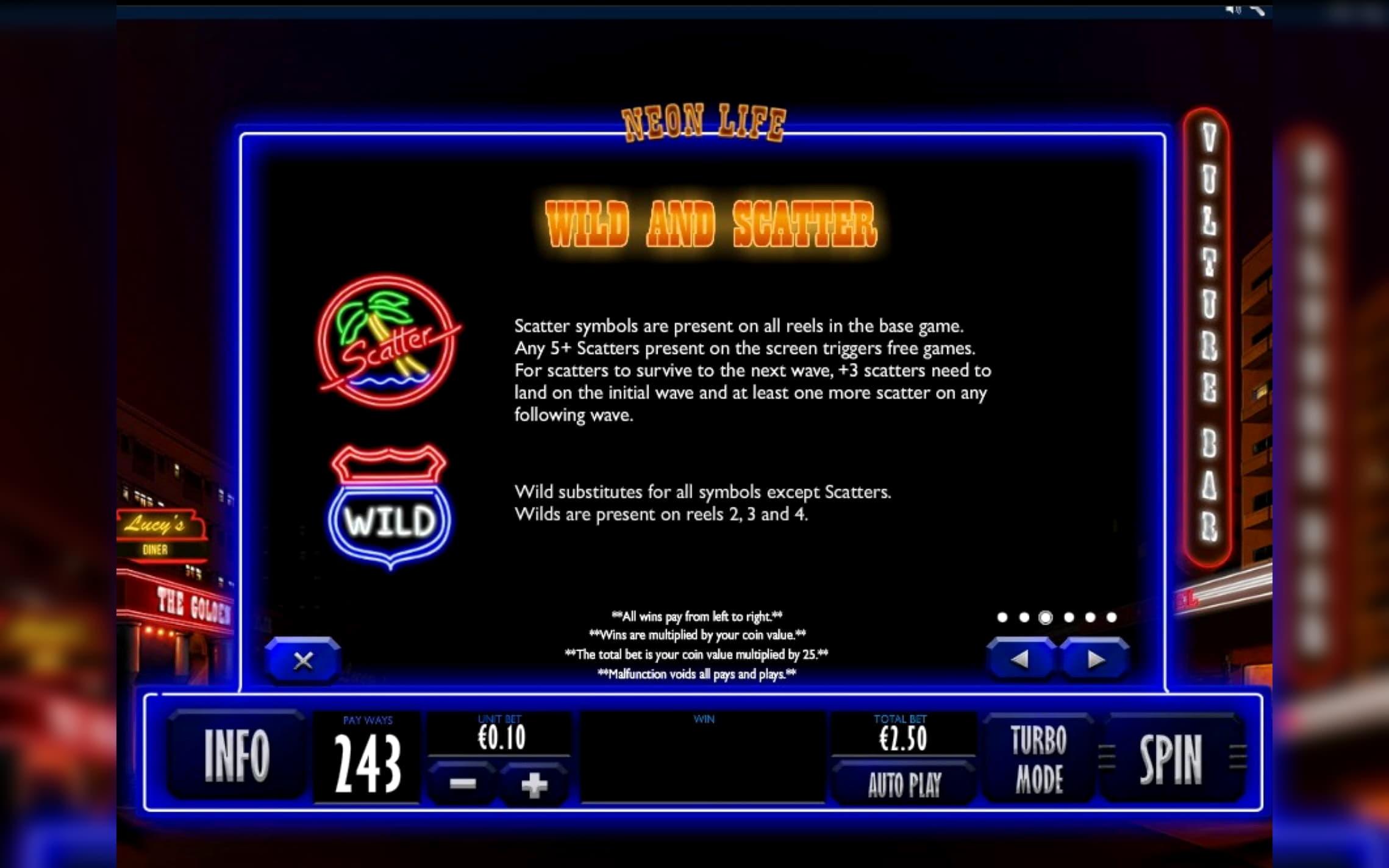 £4700 No deposit casino bonus at Gaming Club Casino