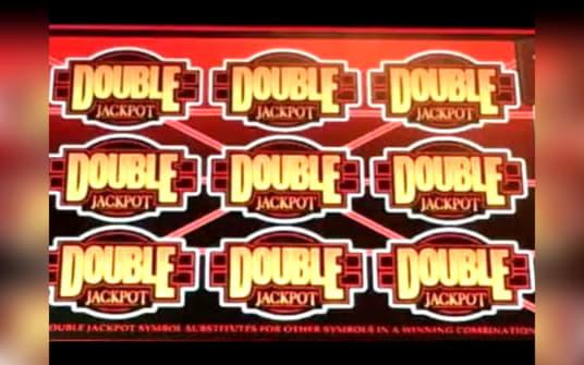 €2555 NO DEPOSIT BONUS CODE at Intertops Casino