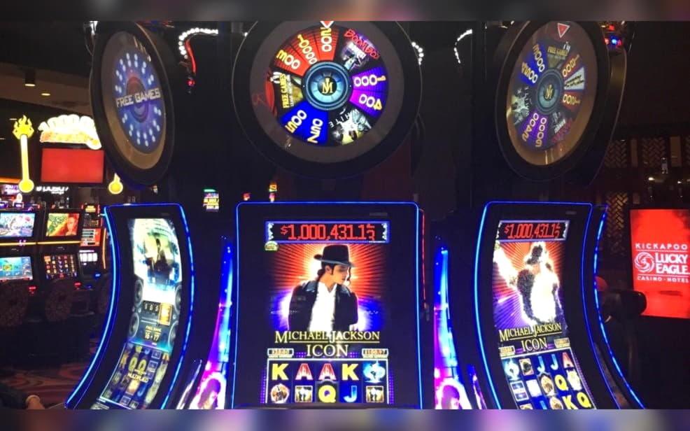 $1590 NO DEPOSIT BONUS CASINO at Gaming Club Casino