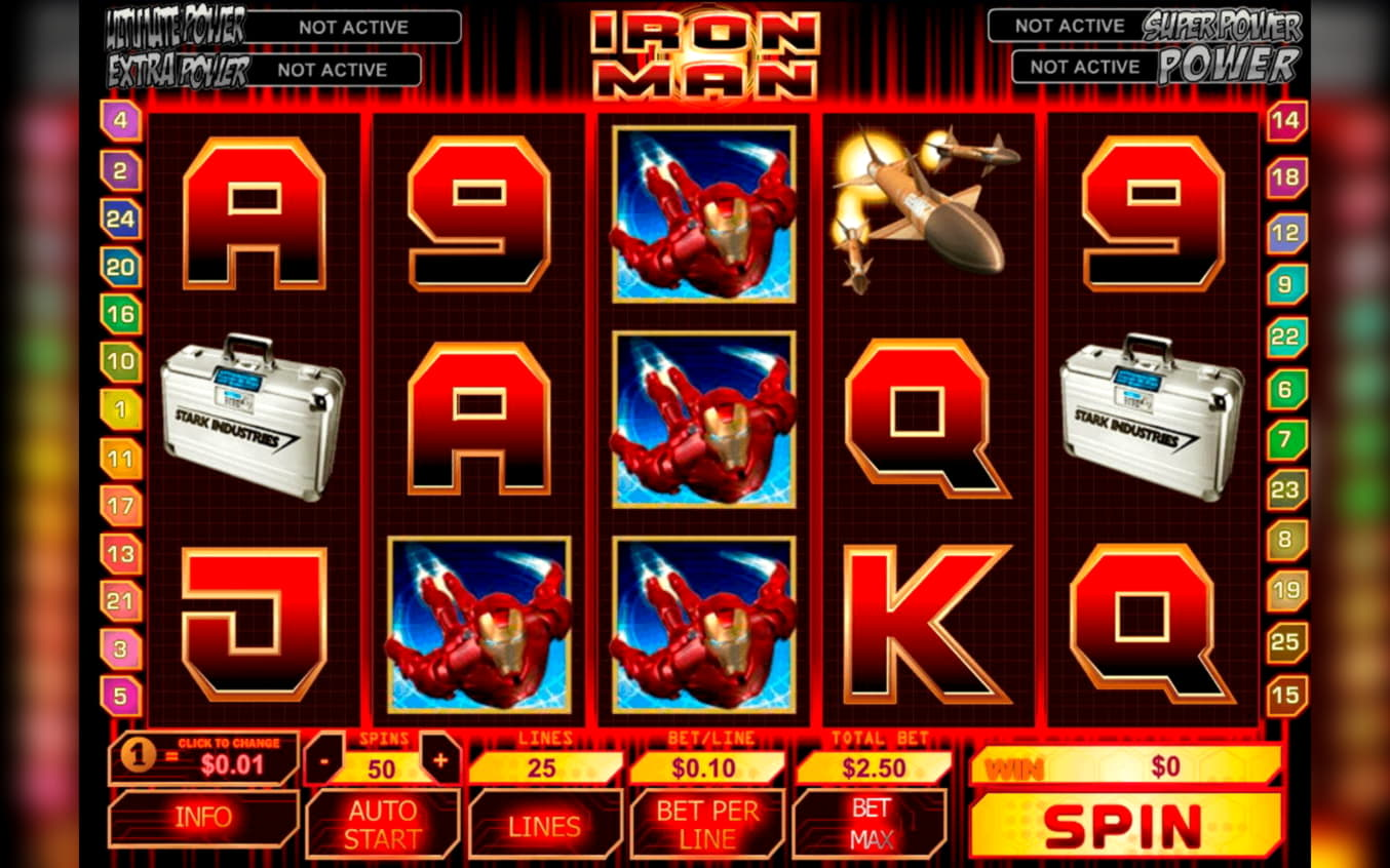 890% First Deposit Bonus at 777 Casino