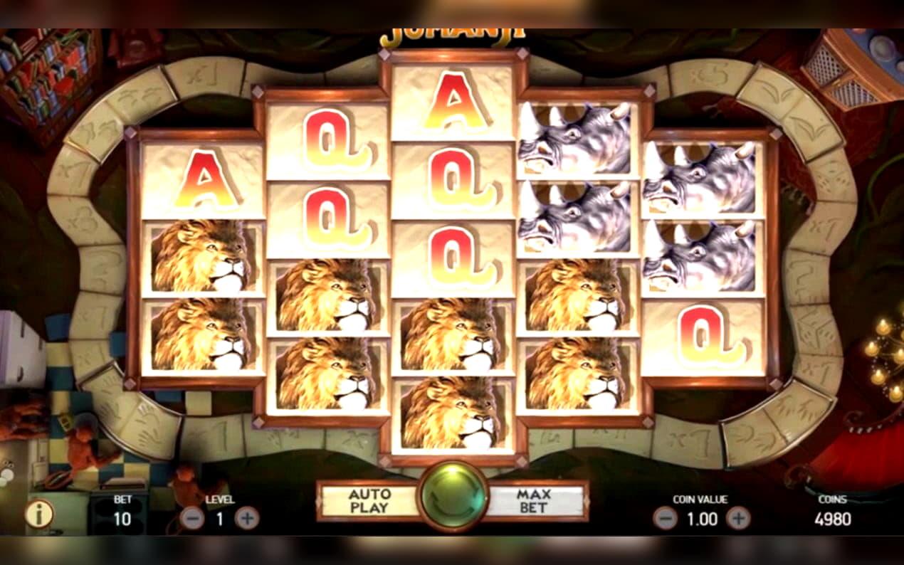 $395 Free chip at Casino-X