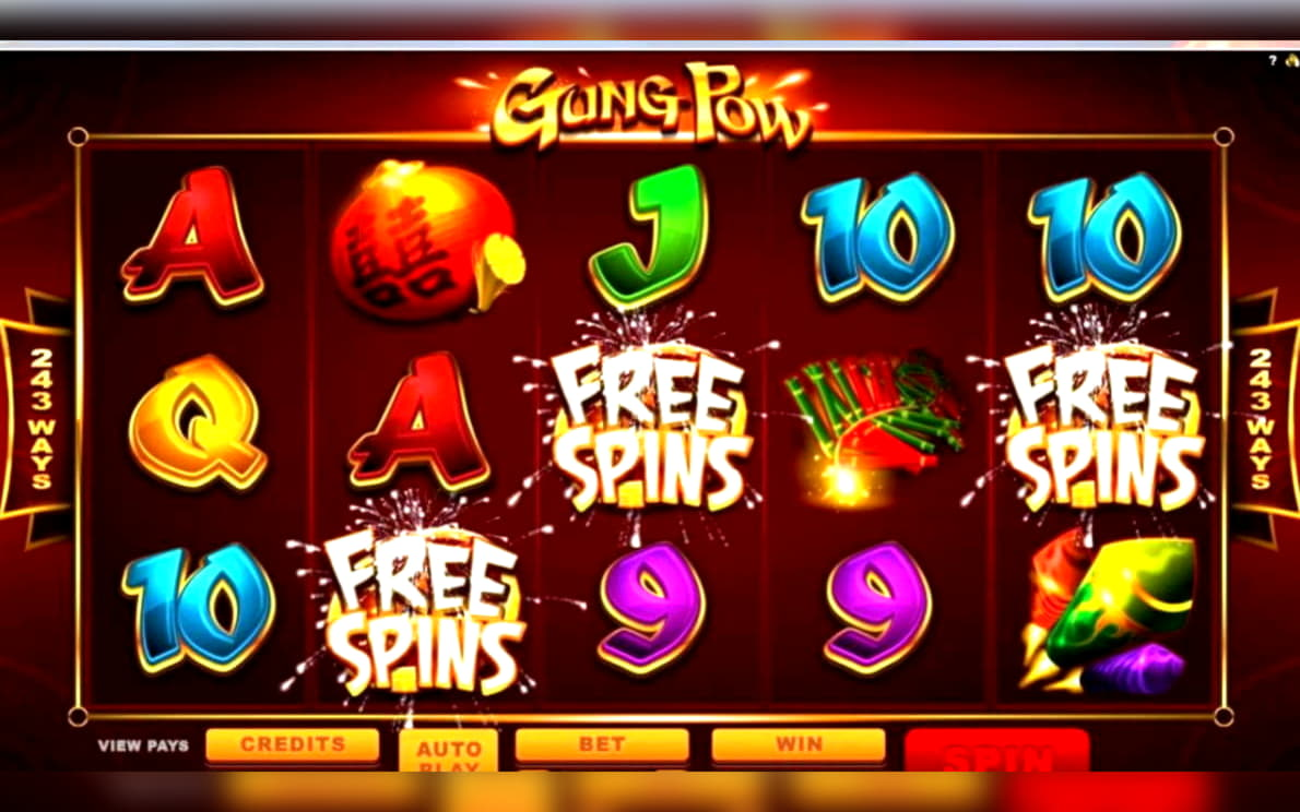€585 Daily freeroll slot tournament at Gratorama Casino