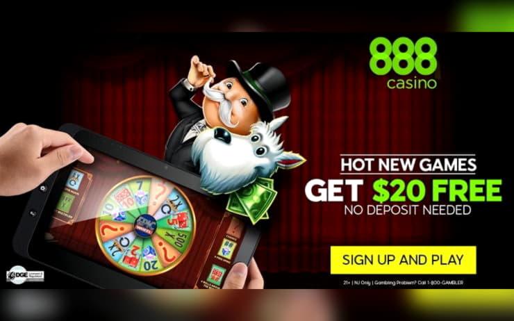 EUR 525 Casino Tournament at LV Bet Casino