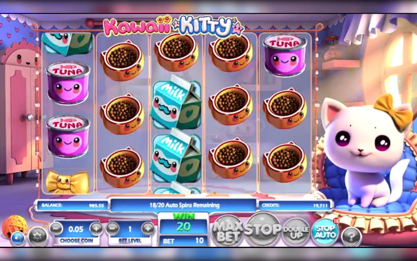 €830 Mobile freeroll slot tournament at Ruby Fortune Casino