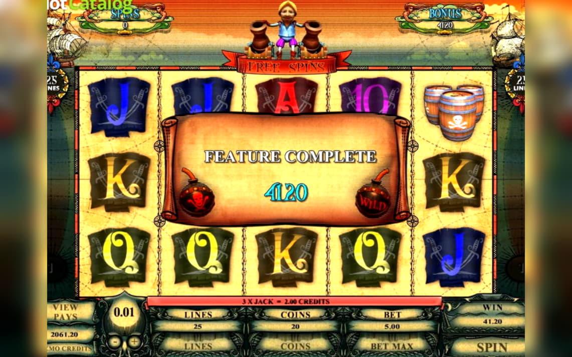 570% casino match bonus at bWin Casino