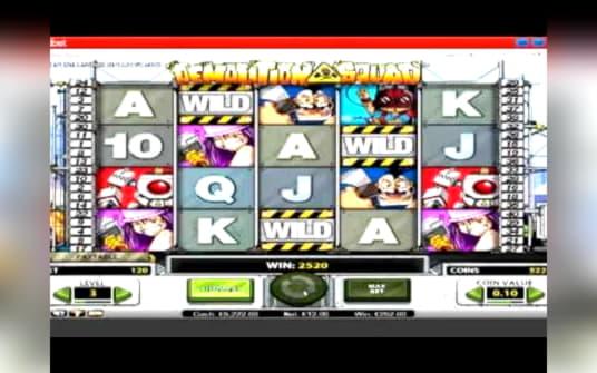 €205 casino chip at Mummys Gold Casino
