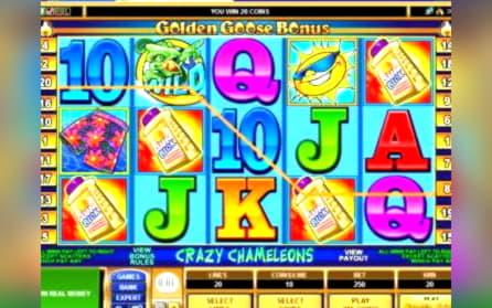 €465 Free Casino Tournament at LV Bet Casino