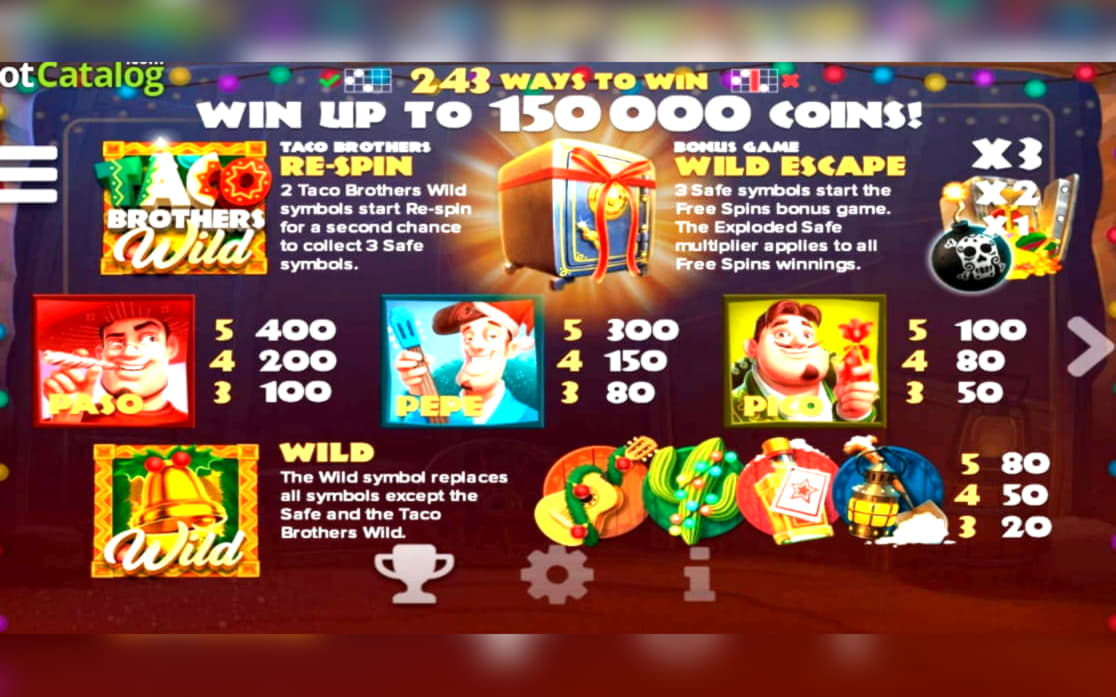 865% First deposit bonus at LV Bet Casino