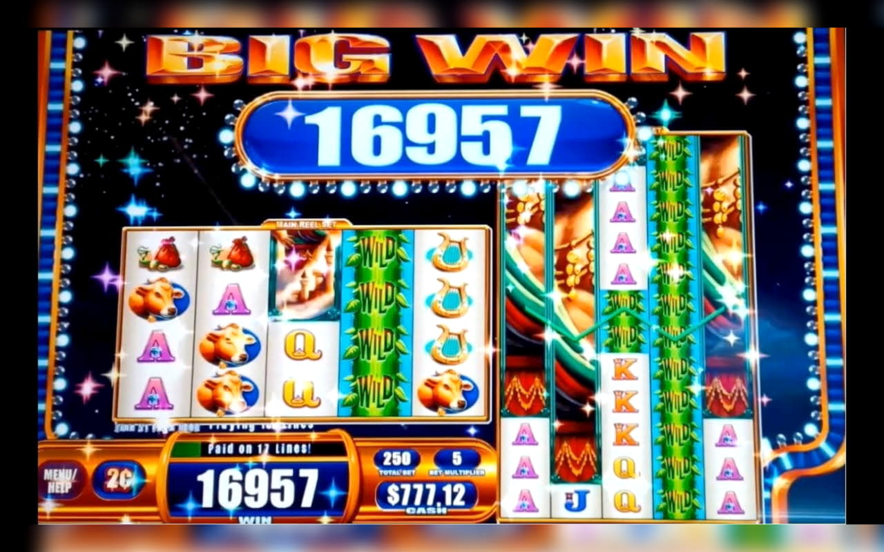 EUR 695 FREE CASINO CHIP at 888 Casino