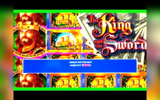 EUR 1580 No Deposit Casino Bonus at Vegas Hero Casino