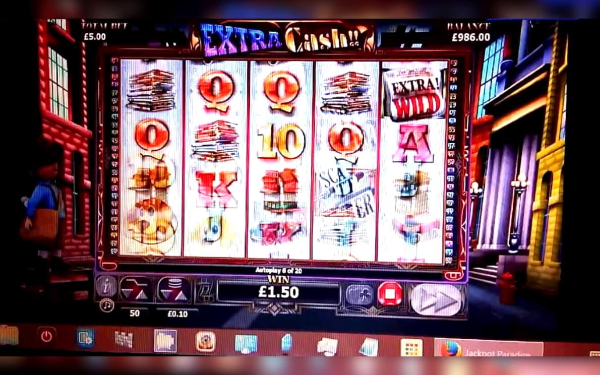 EURO 75 Free chip casino at Vegas Hero Casino