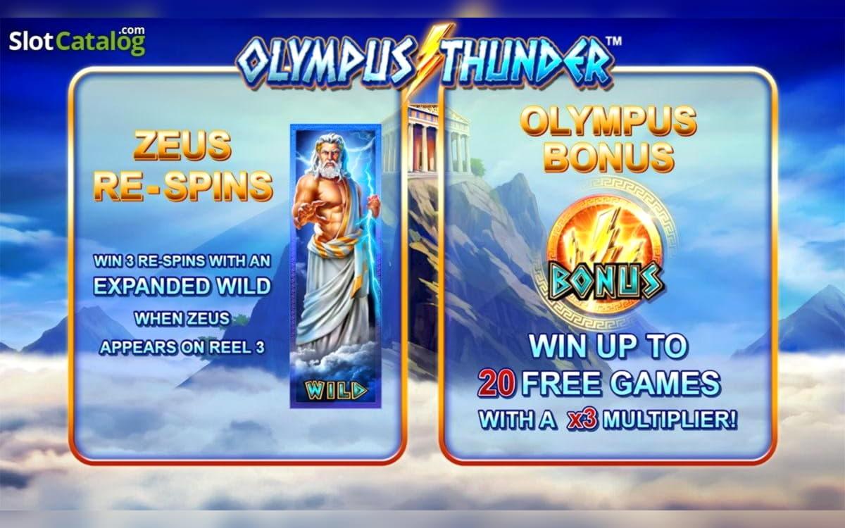 $170 Casino tournaments freeroll at Platinum Play Casino