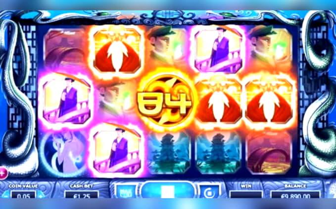 €4695 no deposit bonus code at Gratorama Casino