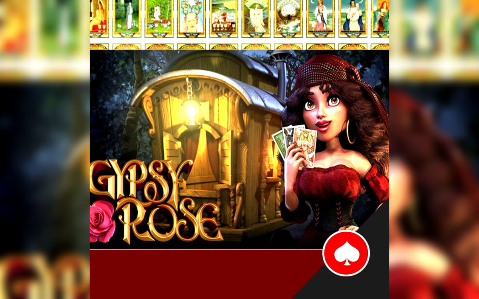 150 Free spins no deposit at Yes Casino