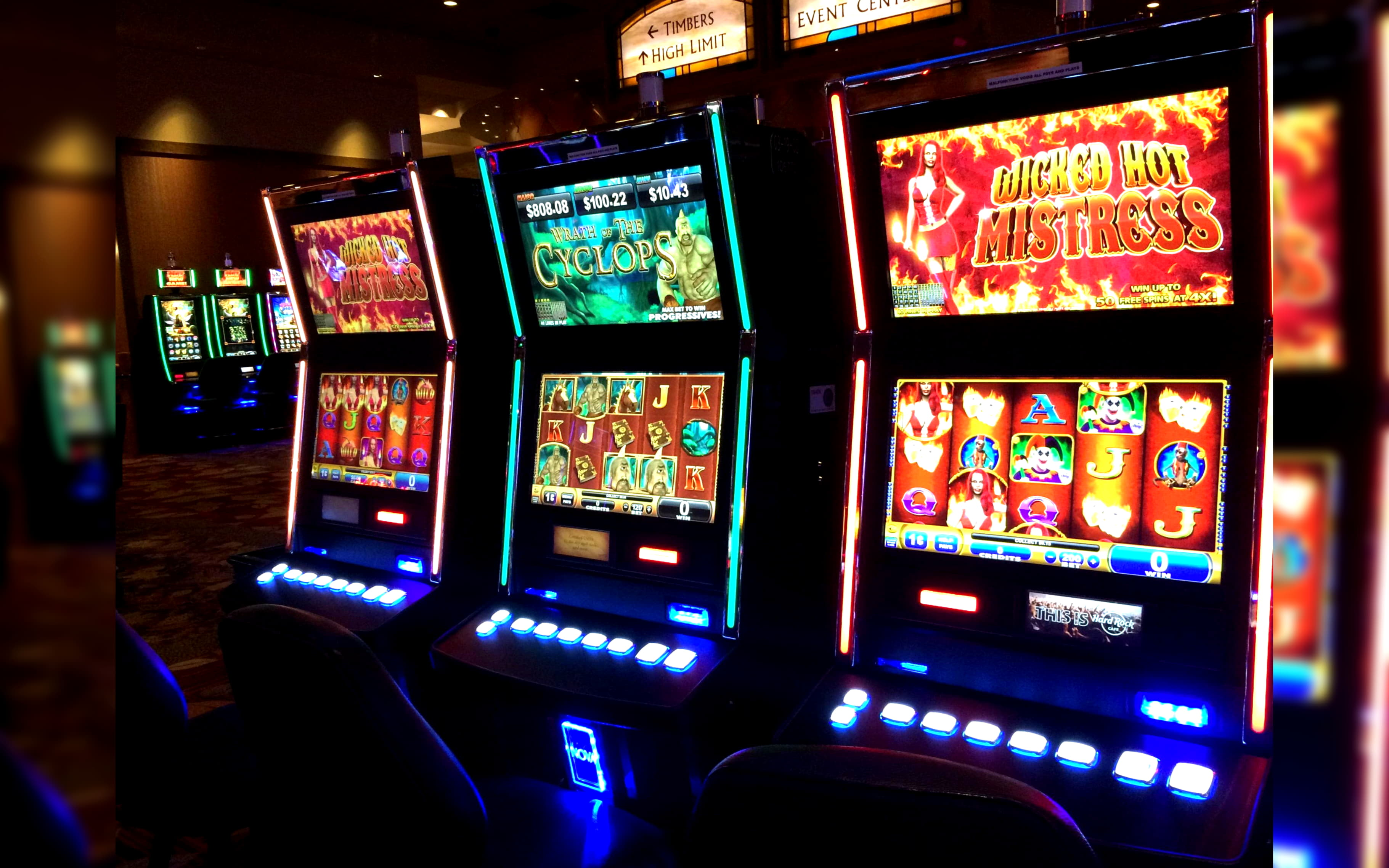 Eur 3115 no deposit casino bonus at bWin Casino