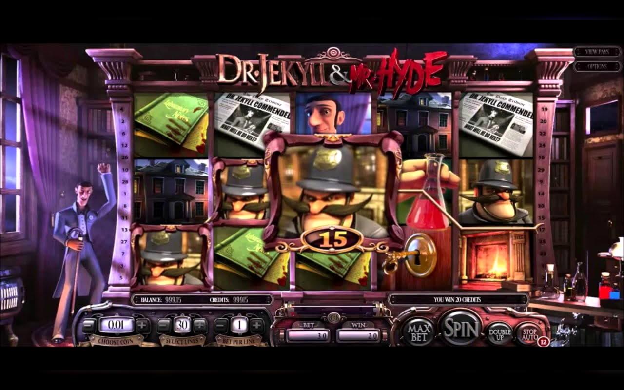 85 Free Spins no deposit casino at Cherry Jackpot Casino