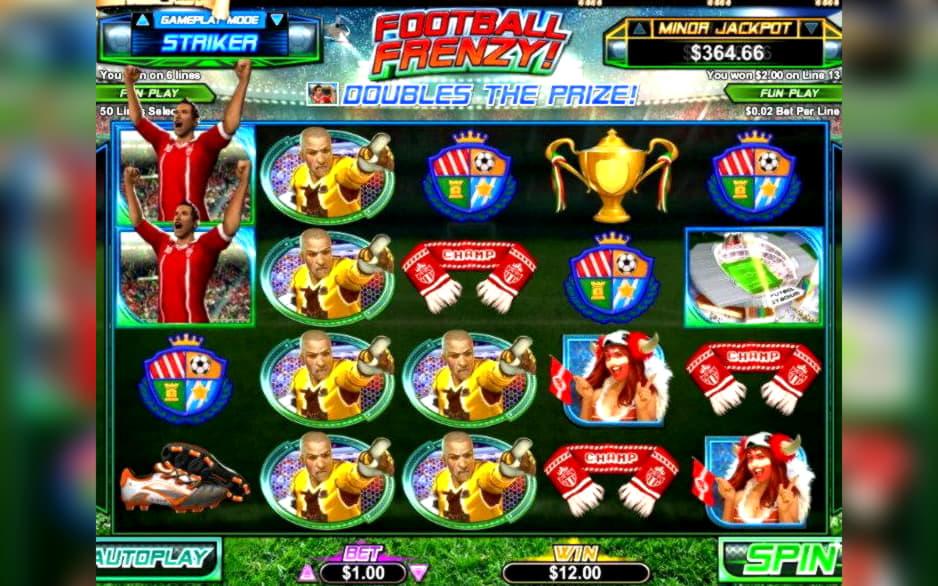 €3640 No deposit bonus casino at Yes Casino