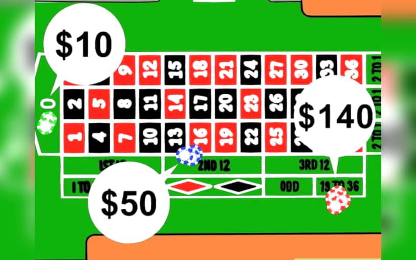$565 free casino chip at Vegas Hero Casino