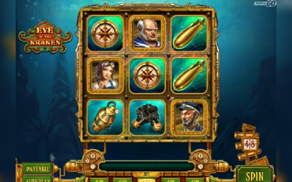 125 free spins no deposit casino at Come On Casino