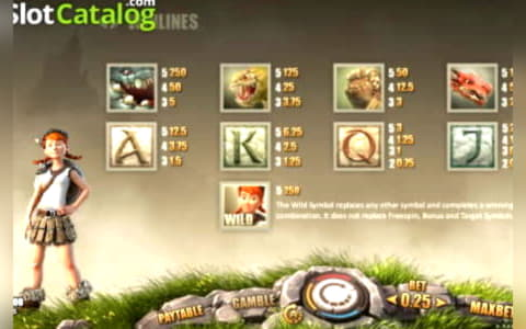 135 FREE Spins at Yes Casino
