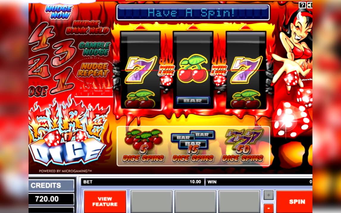 $725 Free Casino Tournament at Euro Palace Casino