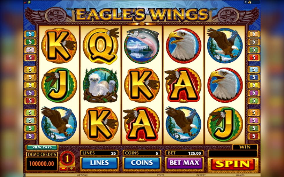 95 Trial Spins at Mummys Gold Casino