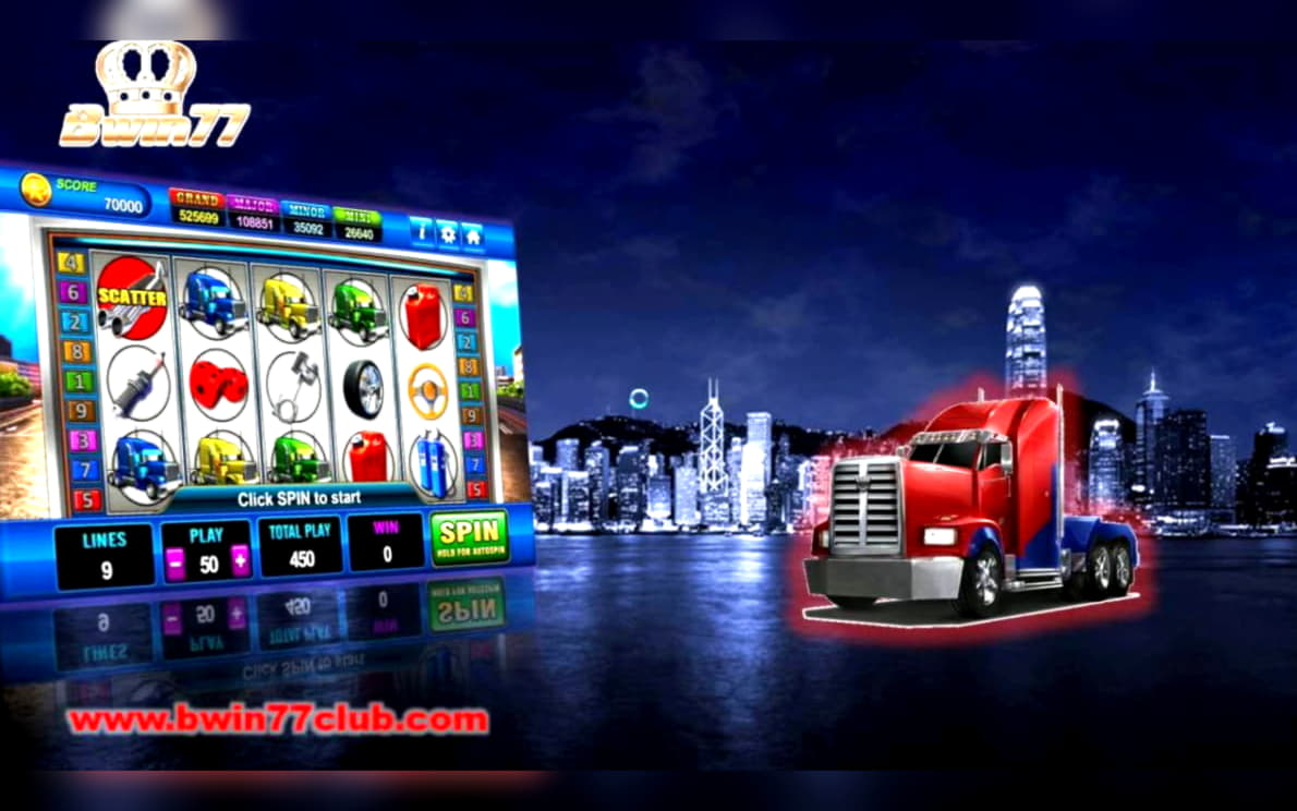 €88 Online Casino Tournament at Casino Las Vegas
