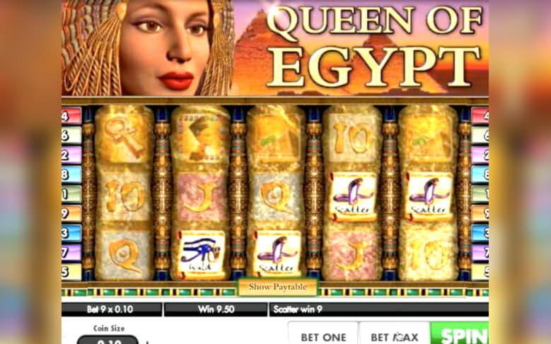 EUR 4260 No Deposit Bonus Casino at 888 Casino