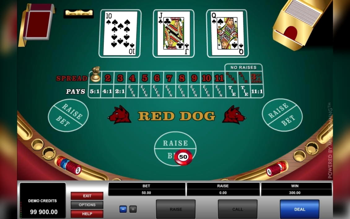 £660 Free Chip at Casino Room