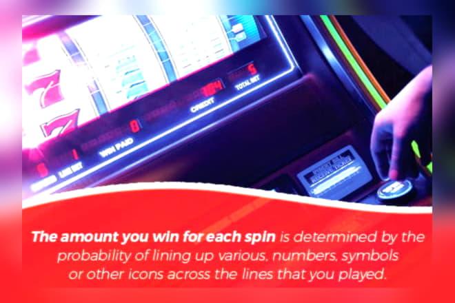445% Deposit Match Bonus at Mrgreen Casino