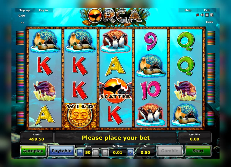 185% Deposit Match Bonus at Mrgreen Casino