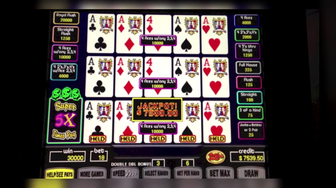 $3135 no deposit at 777 Casino