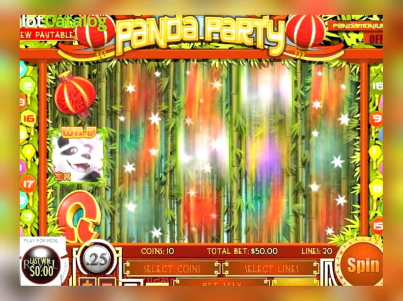 $265 Mobile freeroll slot tournament at Vegas Hero Casino