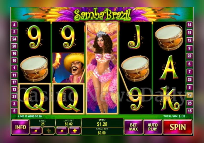€475 NO DEPOSIT BONUS at Euro Palace Casino