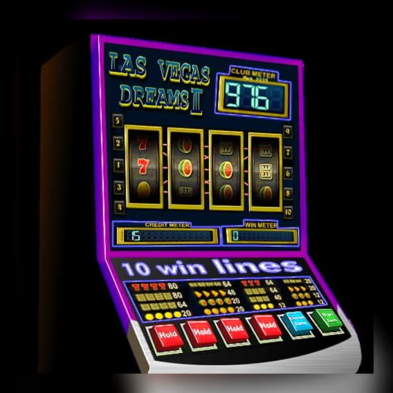 Eur 4410 no deposit at Big Cash Casino