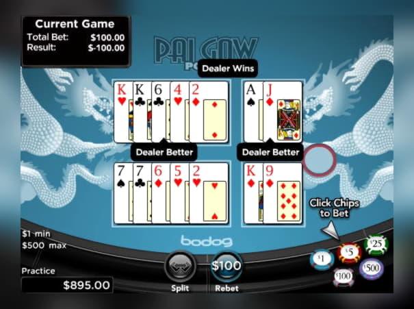 $3800 no deposit at Royal Vegas Casino