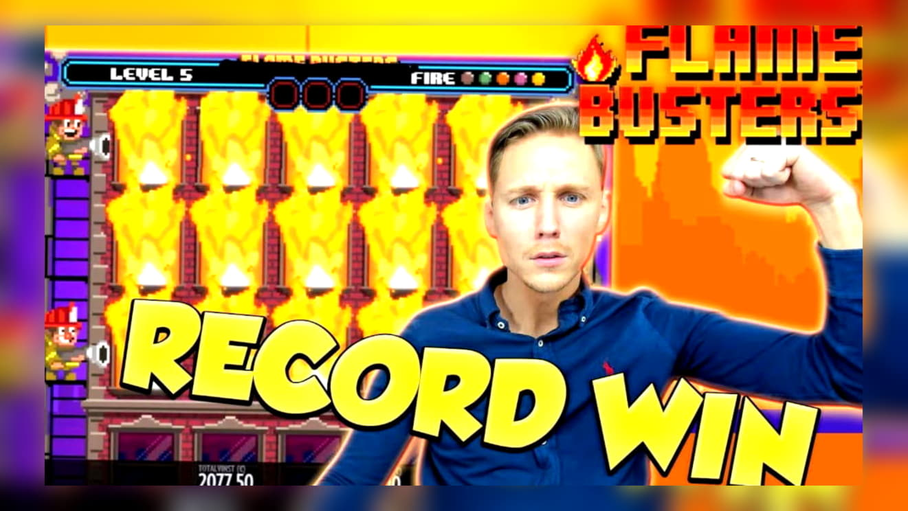 £460 FREE Chip Casino at Vegas Hero Casino
