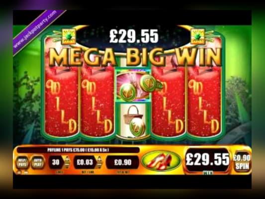 €995 Tournament at Vegas Hero Casino