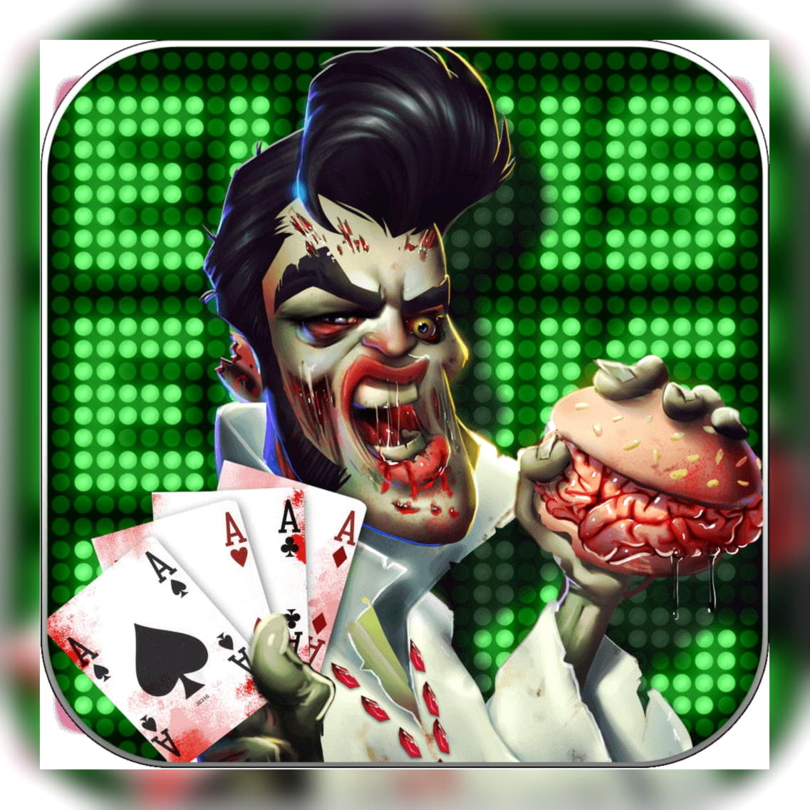 $4820 no deposit casino bonus at 888 Casino