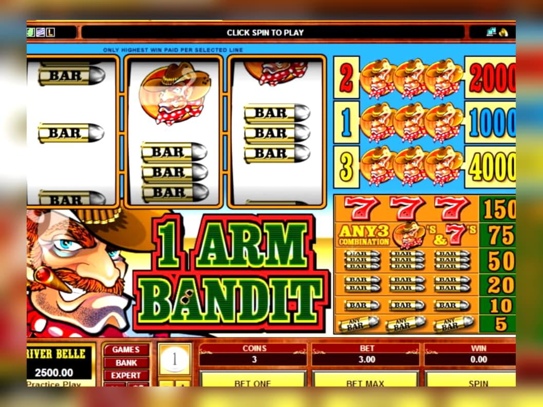$535 Casino Tournament at Casino Room