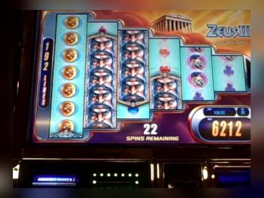 $390 Tournament at Cherry Jackpot Casino