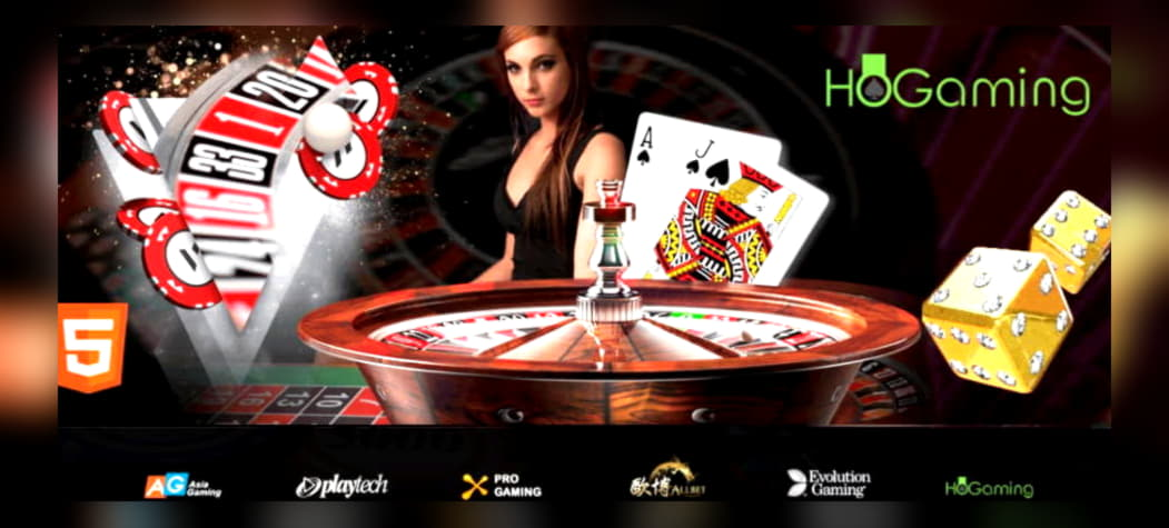 15 free spins casino at Cherry Jackpot Casino