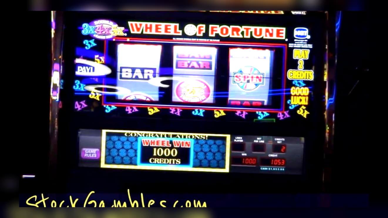 $230 Casino tournaments freeroll at Come On Casino