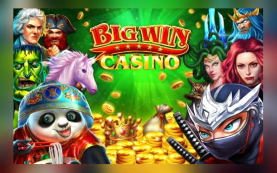 65 free spins no deposit at Lucky Nugget Casino