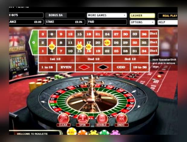 705% Best Signup Bonus Casino at Spinit Casino