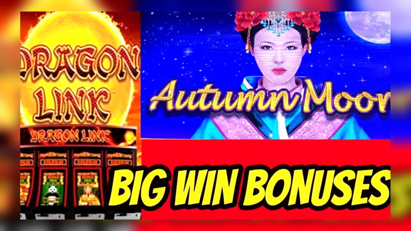 $140 no deposit at bWin Casino